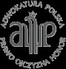 Anna Flak-Pabjan Adwokat